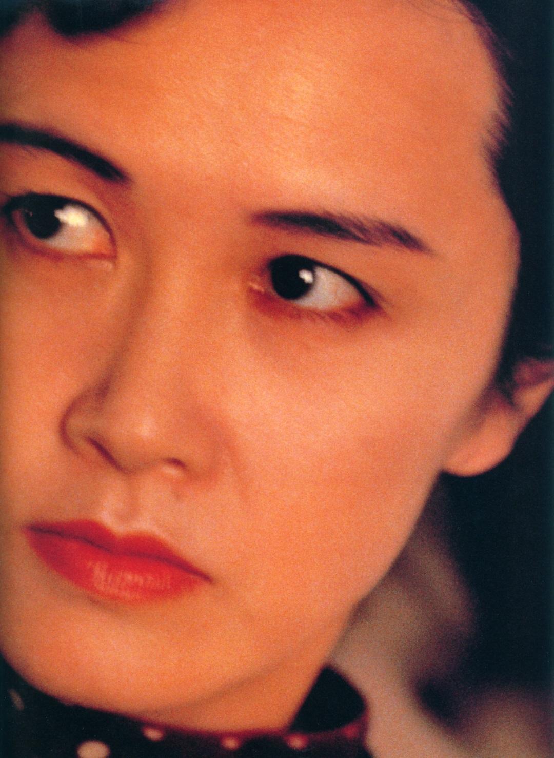 [Live] 1992 中島みゆきの嘉年华