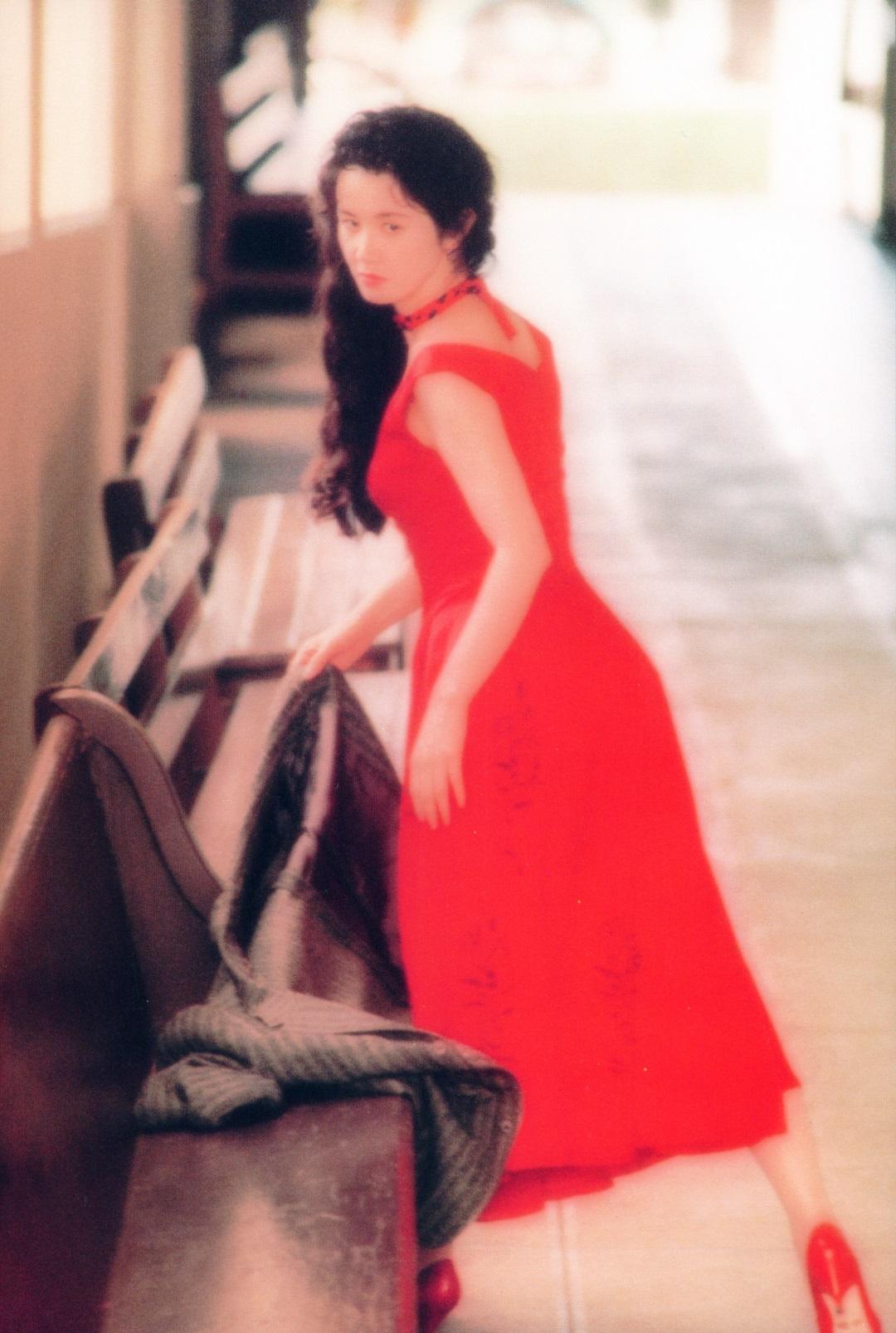 [Live] 1993 CONCERT TOUR「EAST ASIA」