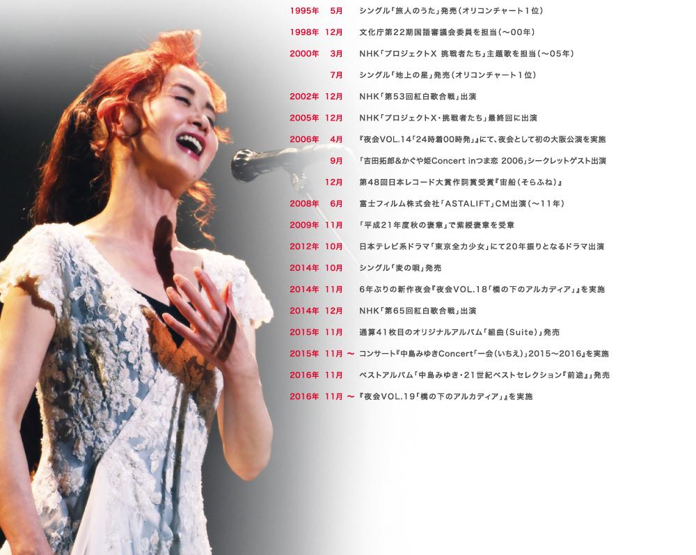 [Live] 2015-2016「一会」