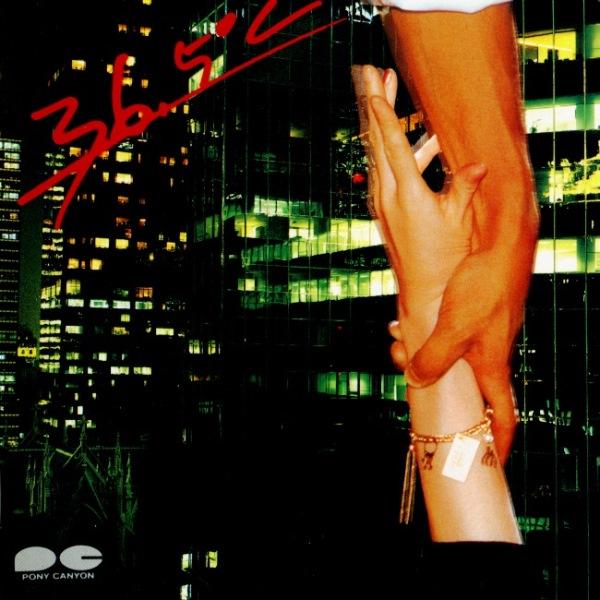 中岛美雪18张旧专辑完全Remastered,以高品质的CD规格再发售决定!