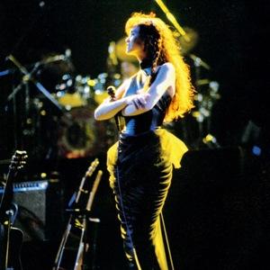 [Live] 1985-1986  歌历