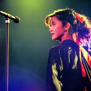 [Live] 1989 宛如野兔